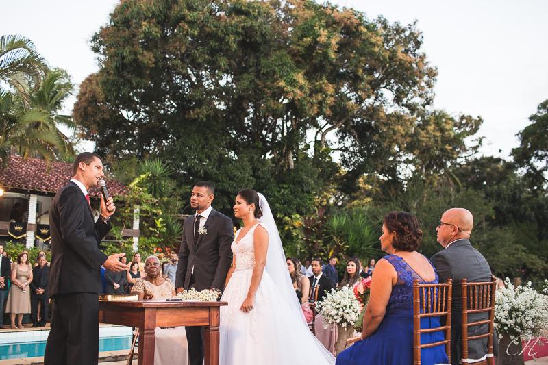 42-fotos-casamento-sitio-aldeia-iris-adam