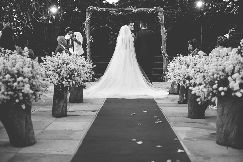 43-fotos-casamento-sitio-aldeia-iris-adam
