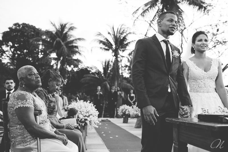 44-fotos-casamento-sitio-aldeia-iris-adam