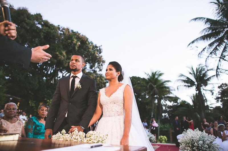 45-fotos-casamento-sitio-aldeia-iris-adam