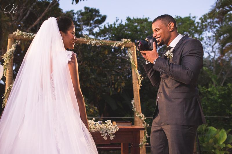 46-fotos-casamento-sitio-aldeia-iris-adam