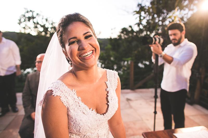 47-fotos-casamento-sitio-aldeia-iris-adam
