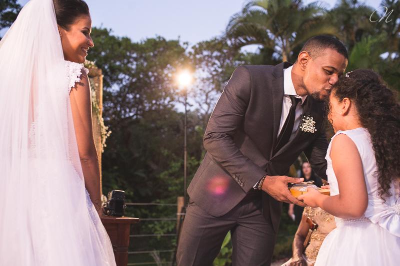 48-fotos-casamento-sitio-aldeia-iris-adam