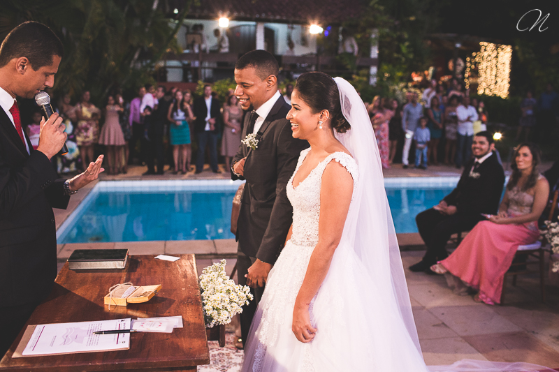 49-fotos-casamento-sitio-aldeia-iris-adam