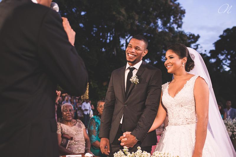 50-fotos-casamento-sitio-aldeia-iris-adam