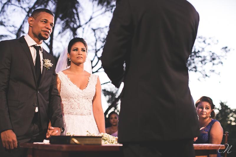 51-fotos-casamento-sitio-aldeia-iris-adam