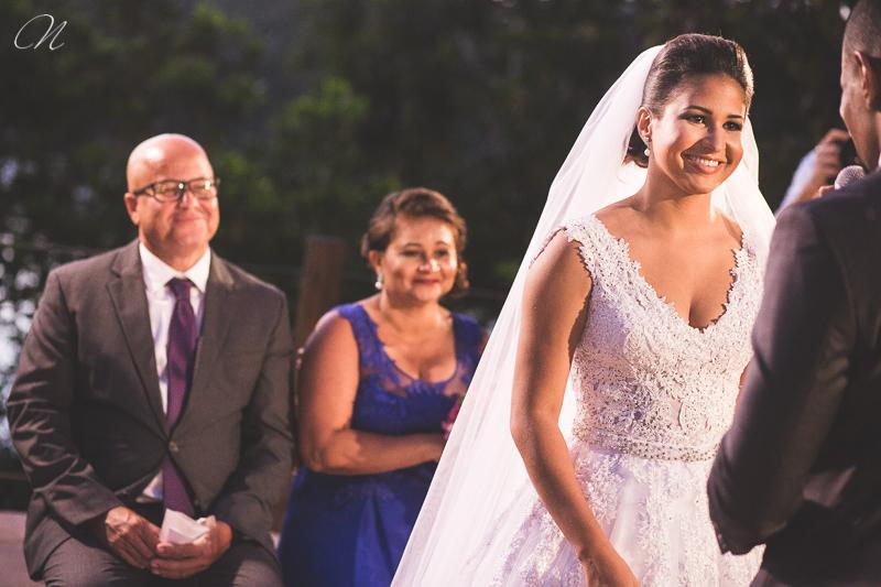 52-fotos-casamento-sitio-aldeia-iris-adam