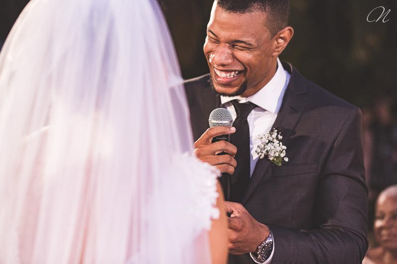 54-fotos-casamento-sitio-aldeia-iris-adam