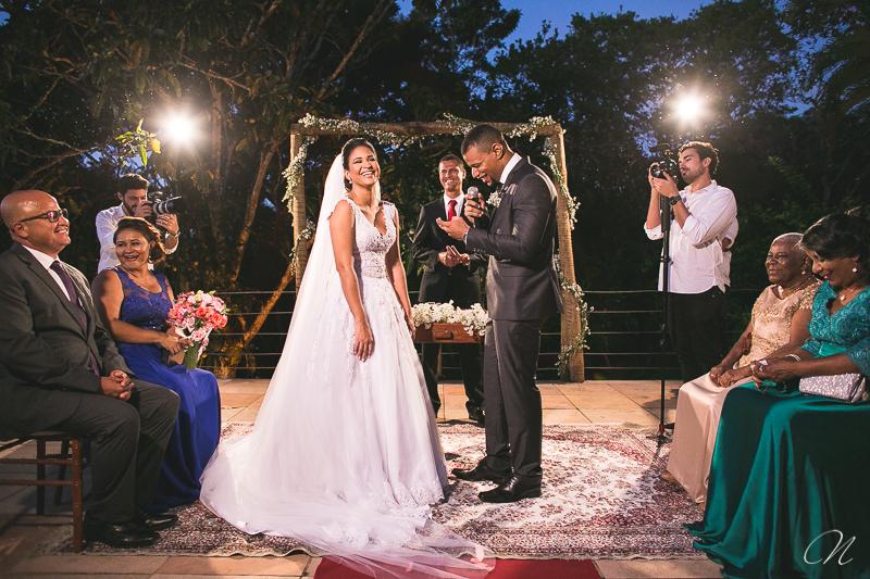 55-fotos-casamento-sitio-aldeia-iris-adam