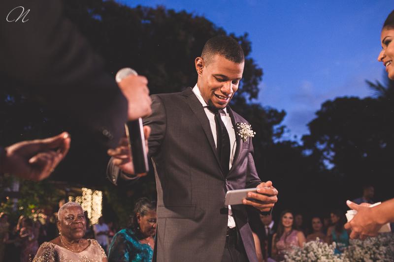 56-fotos-casamento-sitio-aldeia-iris-adam