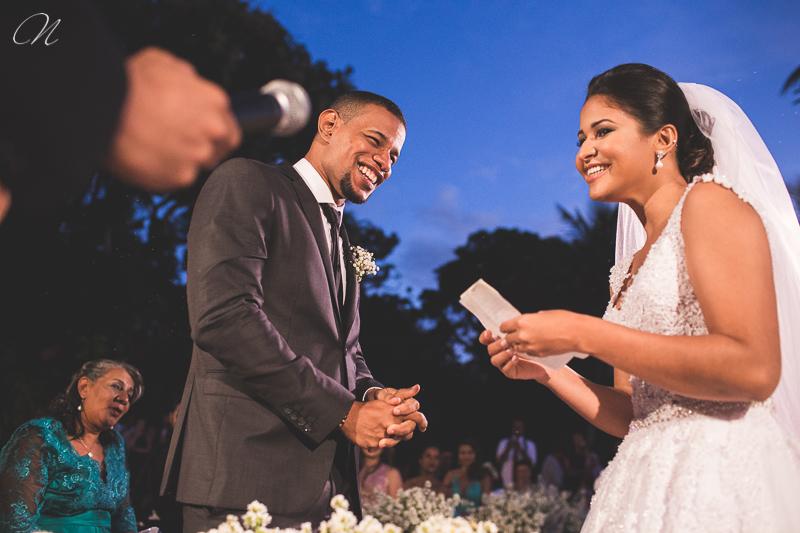 58-fotos-casamento-sitio-aldeia-iris-adam