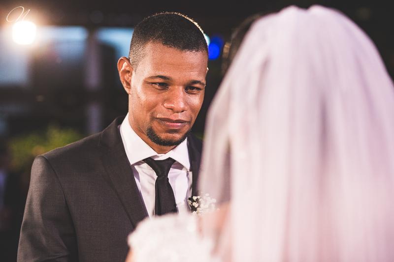 59-fotos-casamento-sitio-aldeia-iris-adam