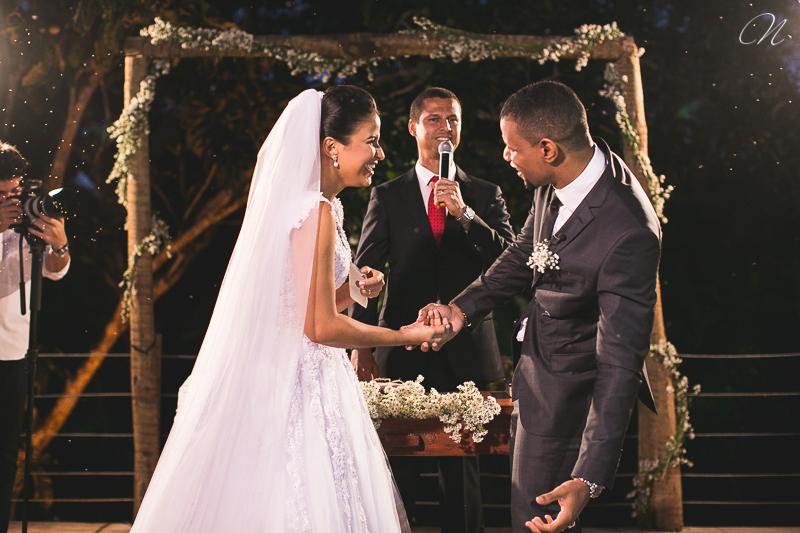 60-fotos-casamento-sitio-aldeia-iris-adam