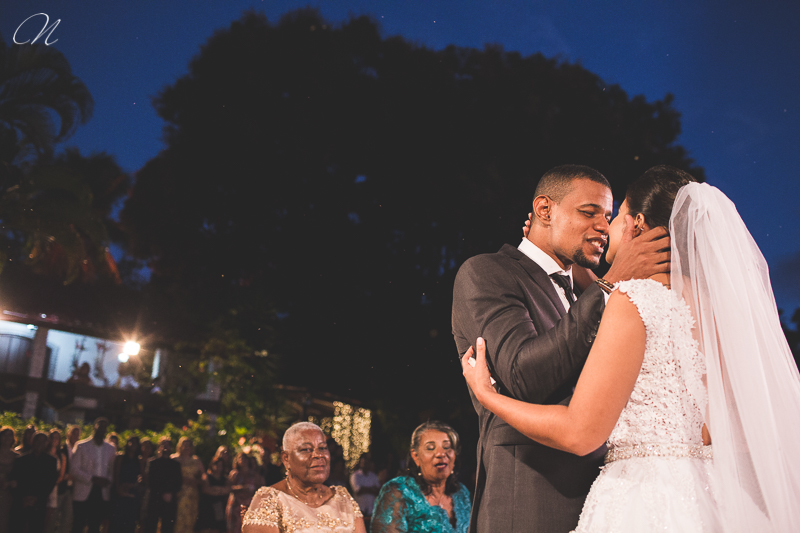 61-fotos-casamento-sitio-aldeia-iris-adam