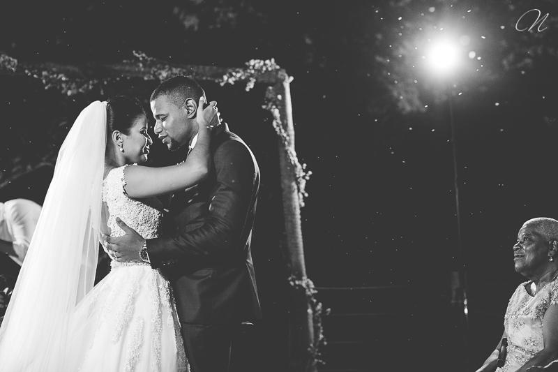 62-fotos-casamento-sitio-aldeia-iris-adam
