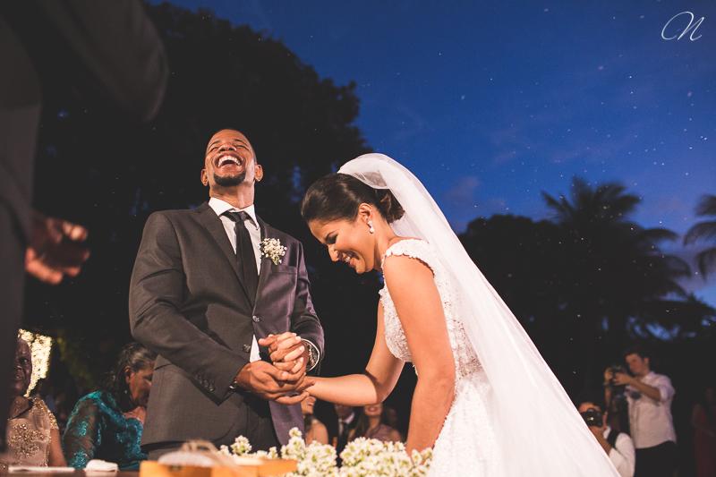 63-fotos-casamento-sitio-aldeia-iris-adam
