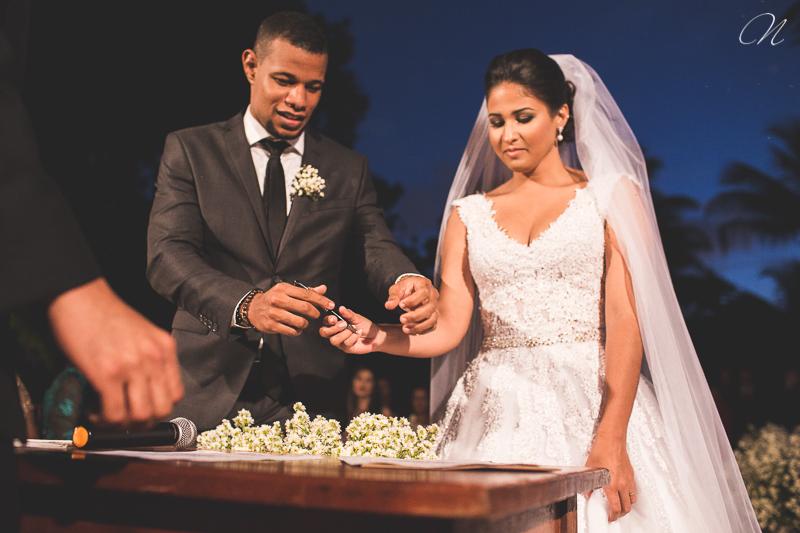 64-fotos-casamento-sitio-aldeia-iris-adam