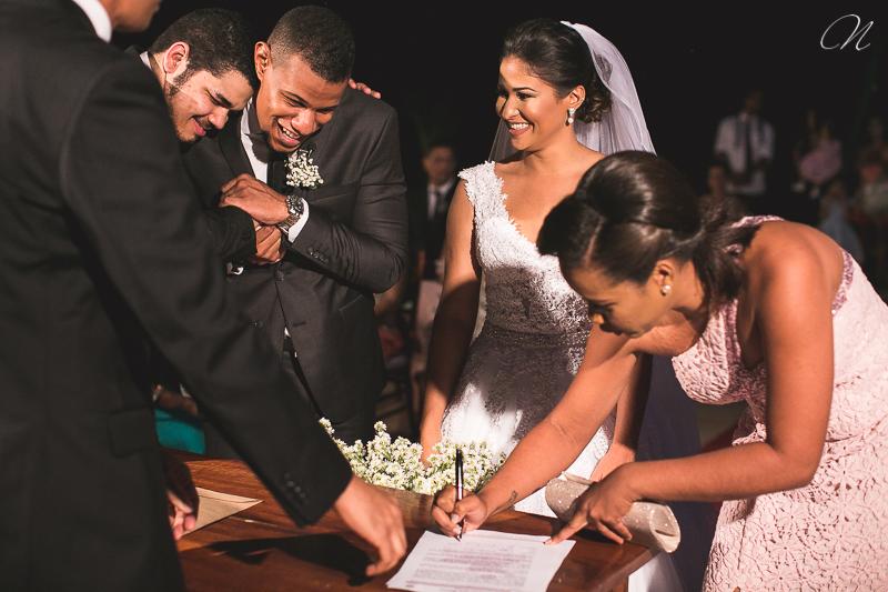 65-fotos-casamento-sitio-aldeia-iris-adam