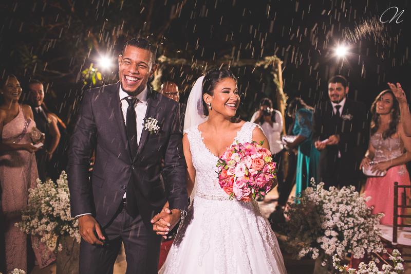 67-fotos-casamento-sitio-aldeia-iris-adam