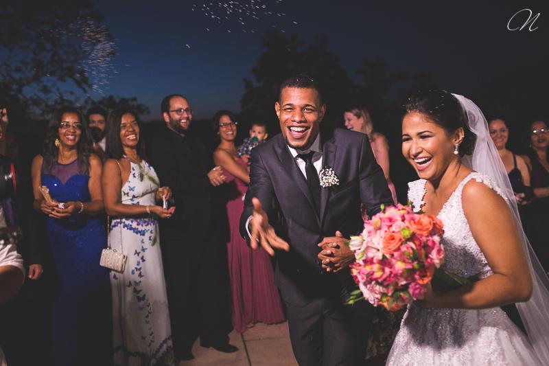 68-fotos-casamento-sitio-aldeia-iris-adam