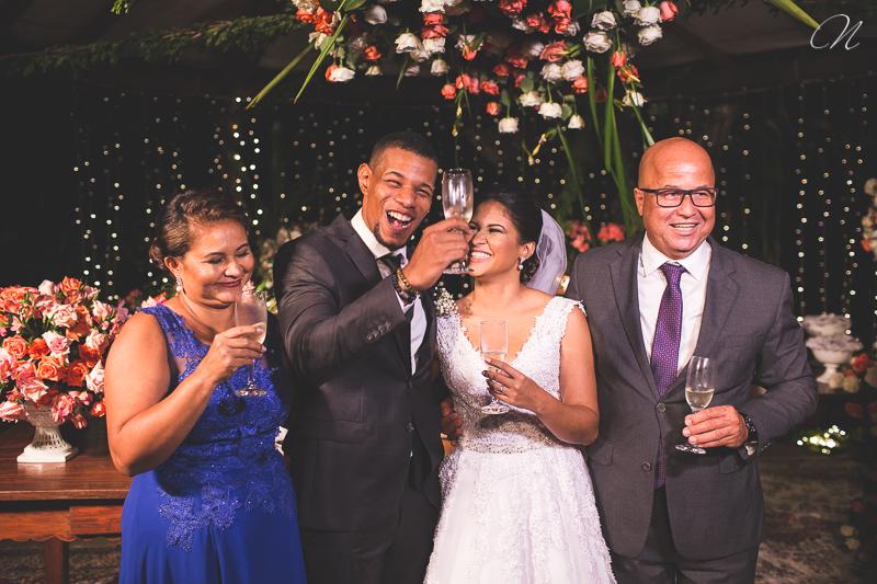 69-fotos-casamento-sitio-aldeia-iris-adam