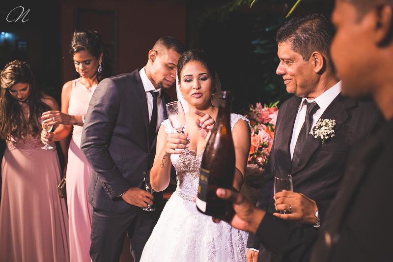 71-fotos-casamento-sitio-aldeia-iris-adam