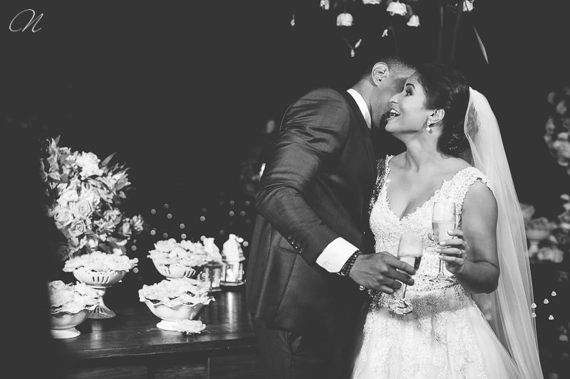 74-fotos-casamento-sitio-aldeia-iris-adam