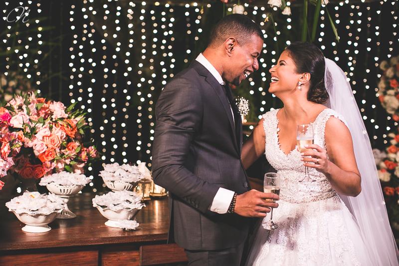 75-fotos-casamento-sitio-aldeia-iris-adam