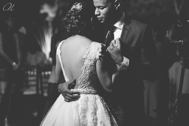 78-fotos-casamento-sitio-aldeia-iris-adam