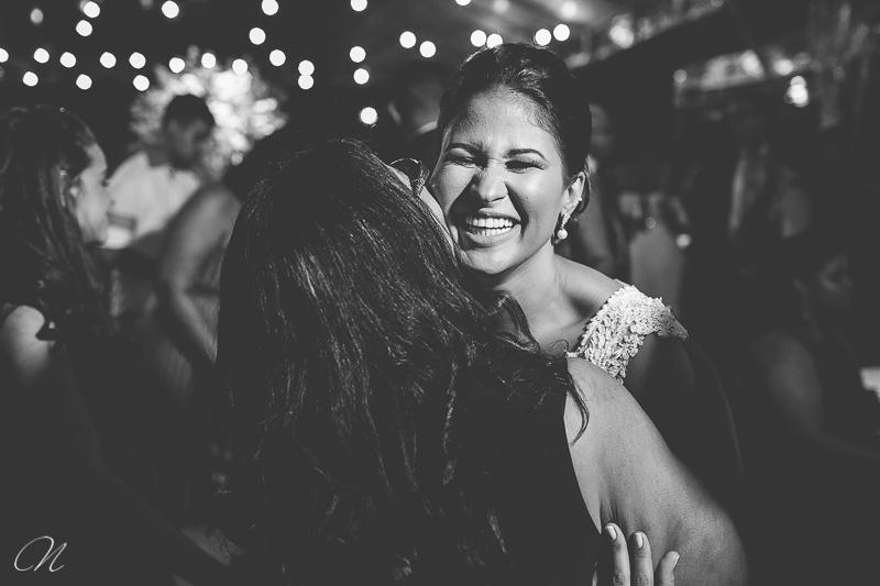 80-fotos-casamento-sitio-aldeia-iris-adam