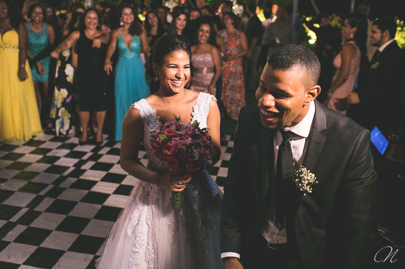 81-fotos-casamento-sitio-aldeia-iris-adam