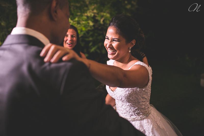 83-fotos-casamento-sitio-aldeia-iris-adam