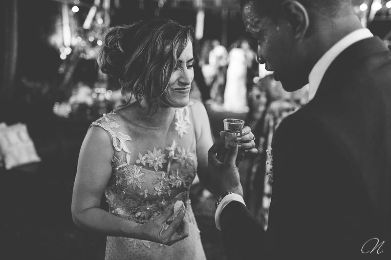 86-fotos-casamento-sitio-aldeia-iris-adam