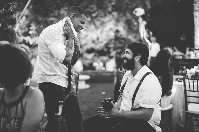 87-fotos-casamento-sitio-aldeia-iris-adam