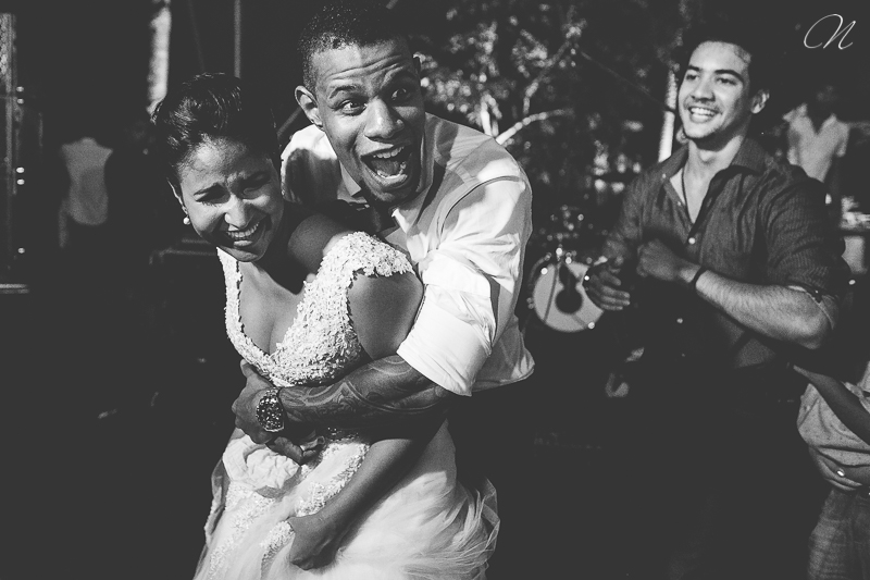 89-fotos-casamento-sitio-aldeia-iris-adam