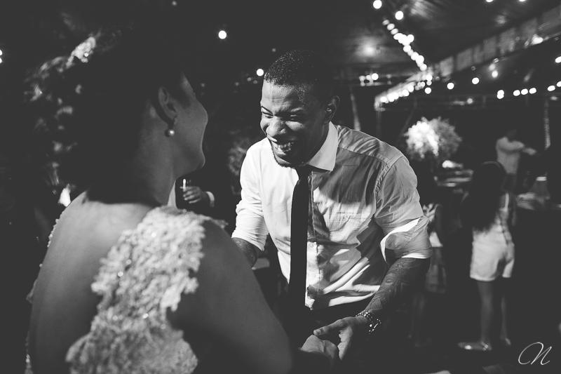 90-fotos-casamento-sitio-aldeia-iris-adam