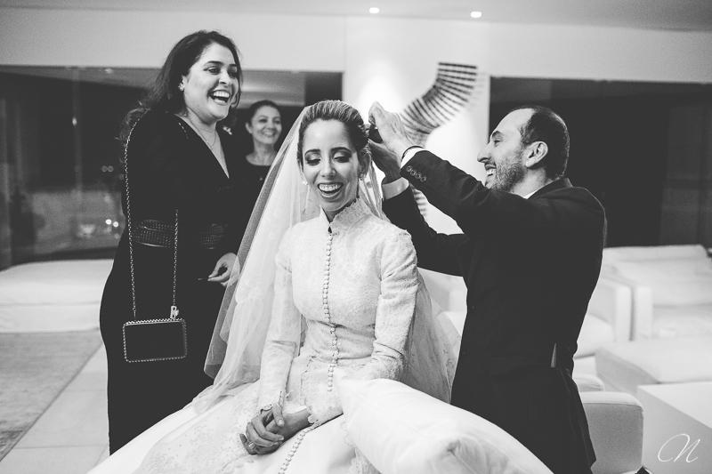 11-casamento-aracaju-paula-gabriel