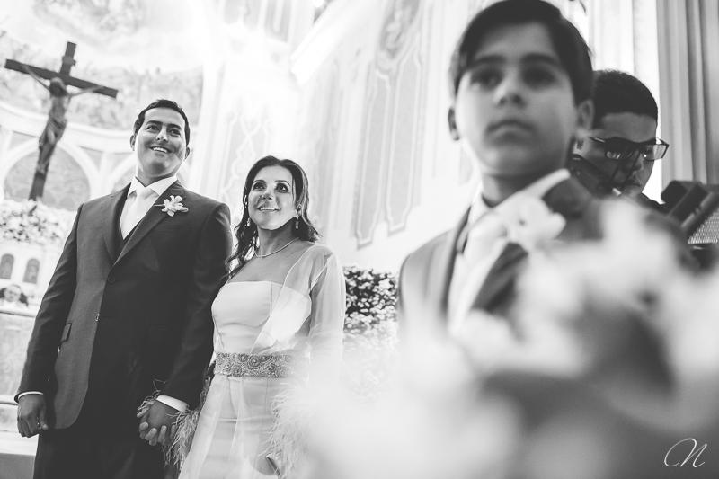 12-casamento-aracaju-paula-gabriel