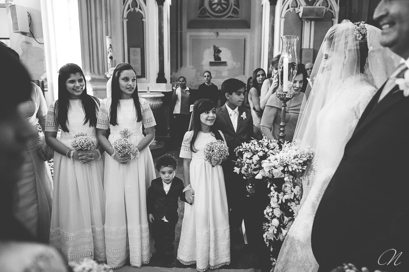 16-casamento-aracaju-paula-gabriel