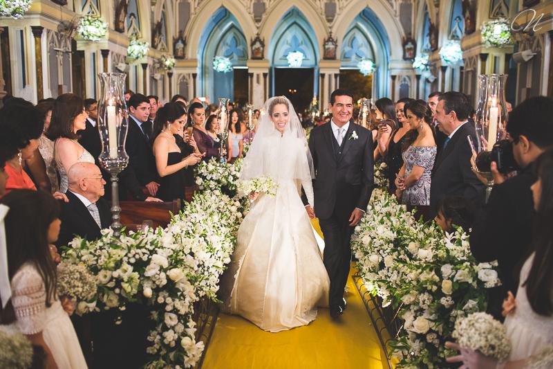 17-casamento-aracaju-paula-gabriel