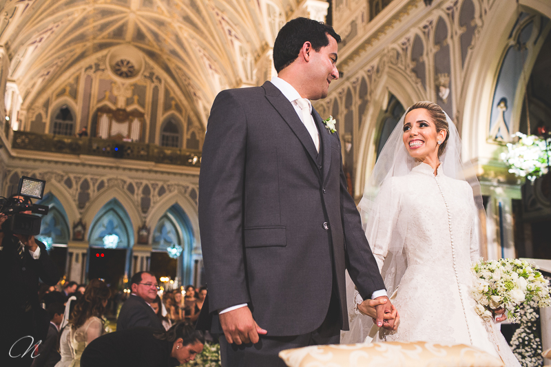 18-casamento-aracaju-paula-gabriel