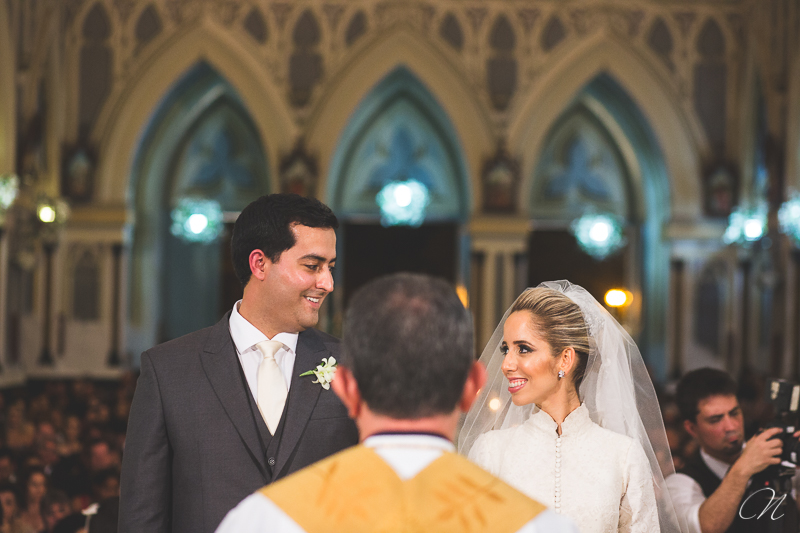 19-casamento-aracaju-paula-gabriel