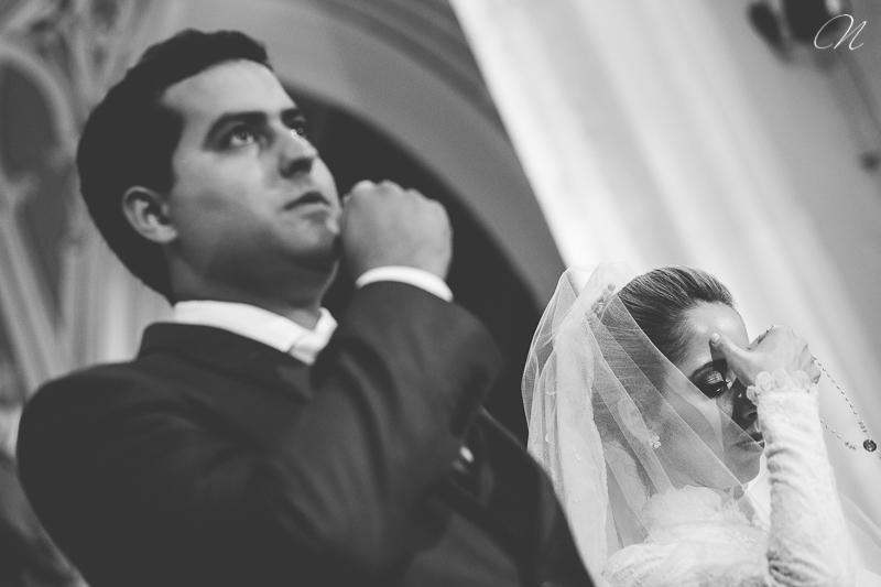 21-casamento-aracaju-paula-gabriel