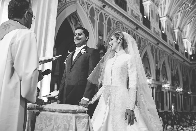 22-casamento-aracaju-paula-gabriel