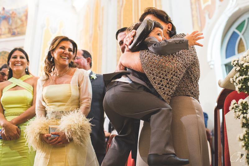 24-casamento-aracaju-paula-gabriel