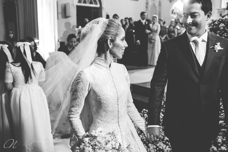 27-casamento-aracaju-paula-gabriel