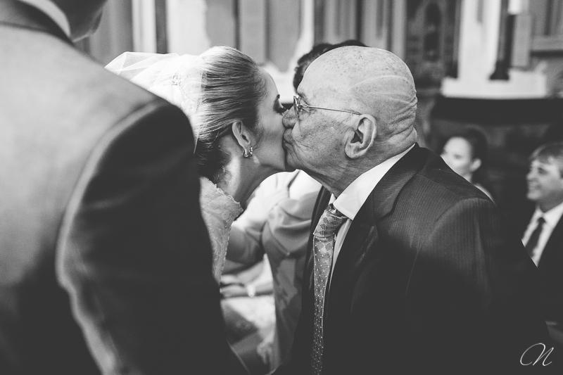 29-casamento-aracaju-paula-gabriel
