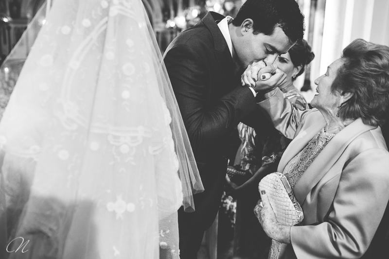 30-casamento-aracaju-paula-gabriel