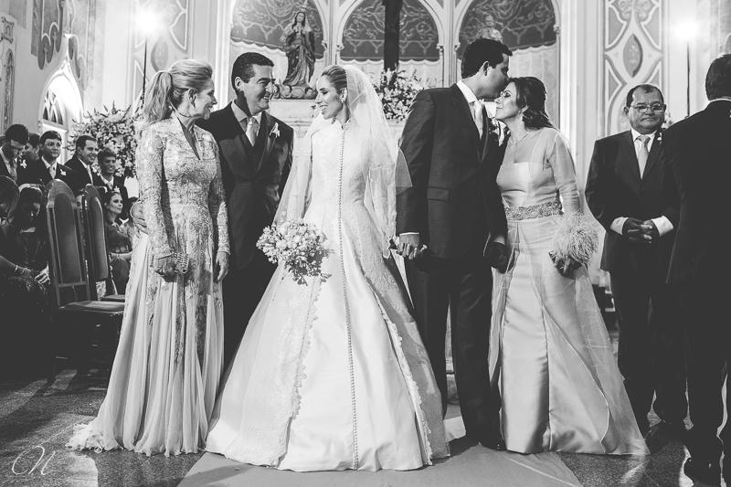 31-casamento-aracaju-paula-gabriel