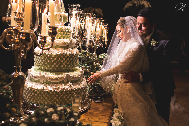 33-casamento-aracaju-paula-gabriel
